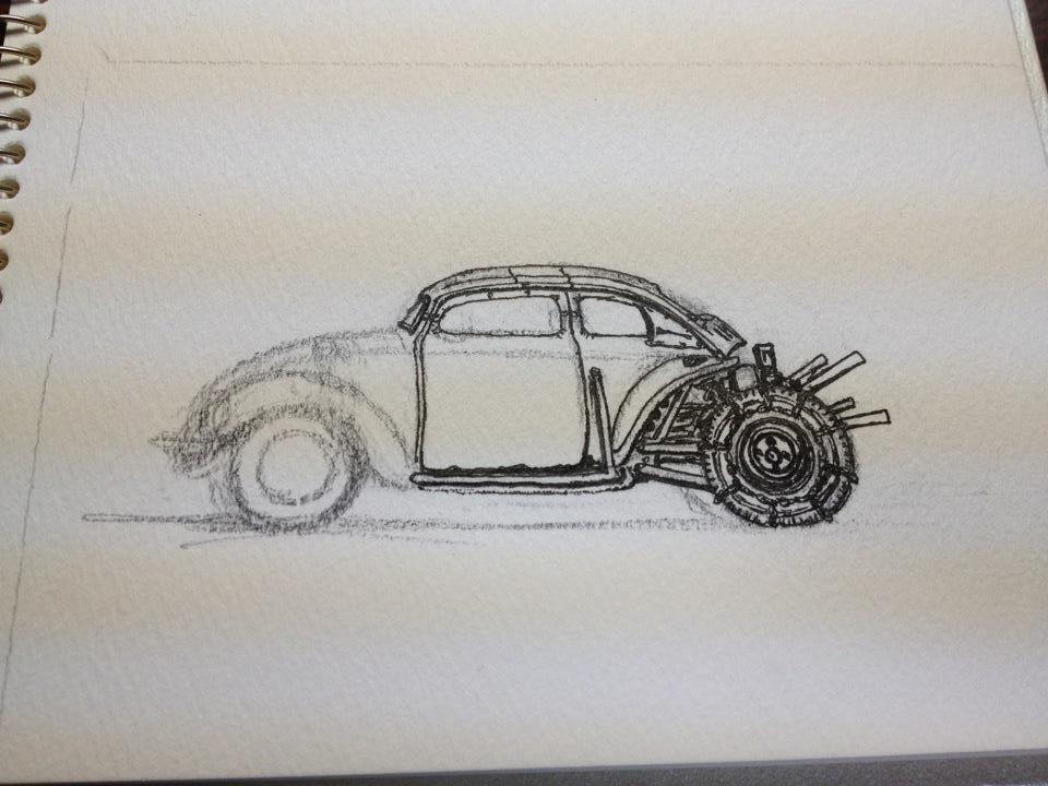 VW hill climb racer_d0160571_9532825.jpg