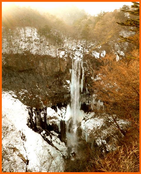 日光東照宮へお参り。一年の感謝と来る年のお願い。_e0236072_23183119.jpg