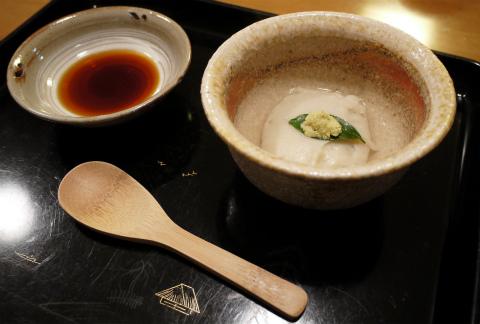オーナー様のお蕎麦~そば処「利庵」_c0160488_23564789.jpg
