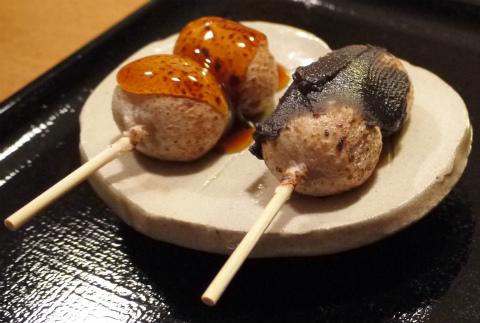 オーナー様のお蕎麦~そば処「利庵」_c0160488_23575889.jpg