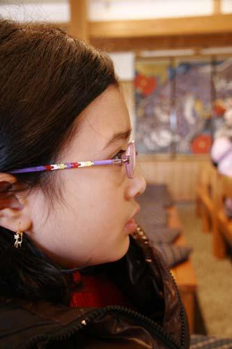阿波人形浄瑠璃に感動しました。_f0106597_2103031.jpg