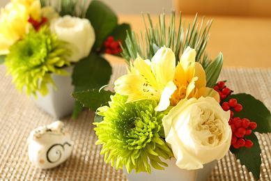 年末のご挨拶と1月の教室開催日程_b0107003_11331053.jpg