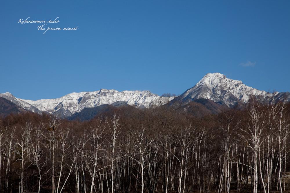 撮り納めに凛とした八ケ岳を_c0137403_185804.jpg