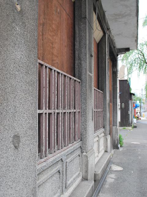 函館銀座通りレトロ建築コレクション・2011(その1)_f0142606_1933658.jpg