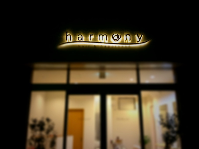 harmony of happiness_c0222817_18535447.jpg