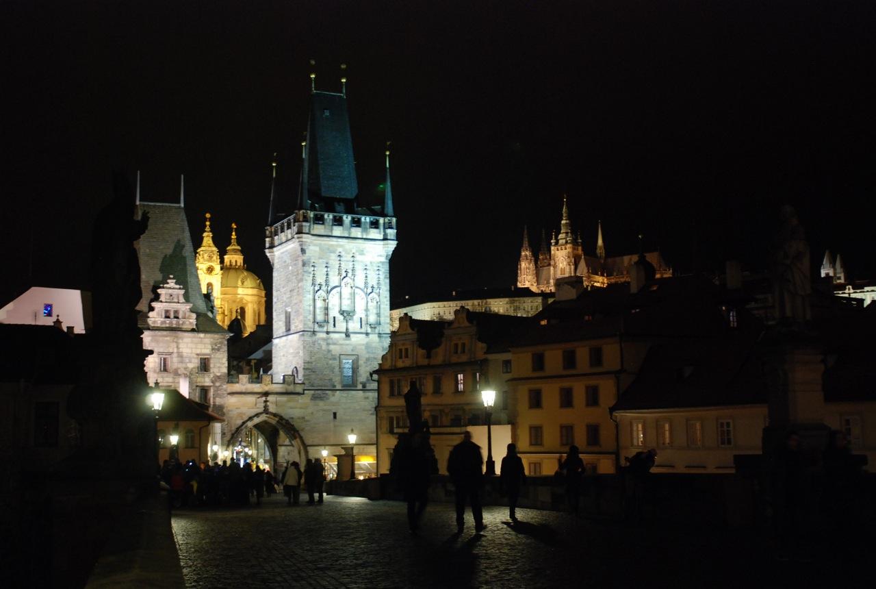 プラハで見かけた自分のフォント_e0175918_2032639.jpg