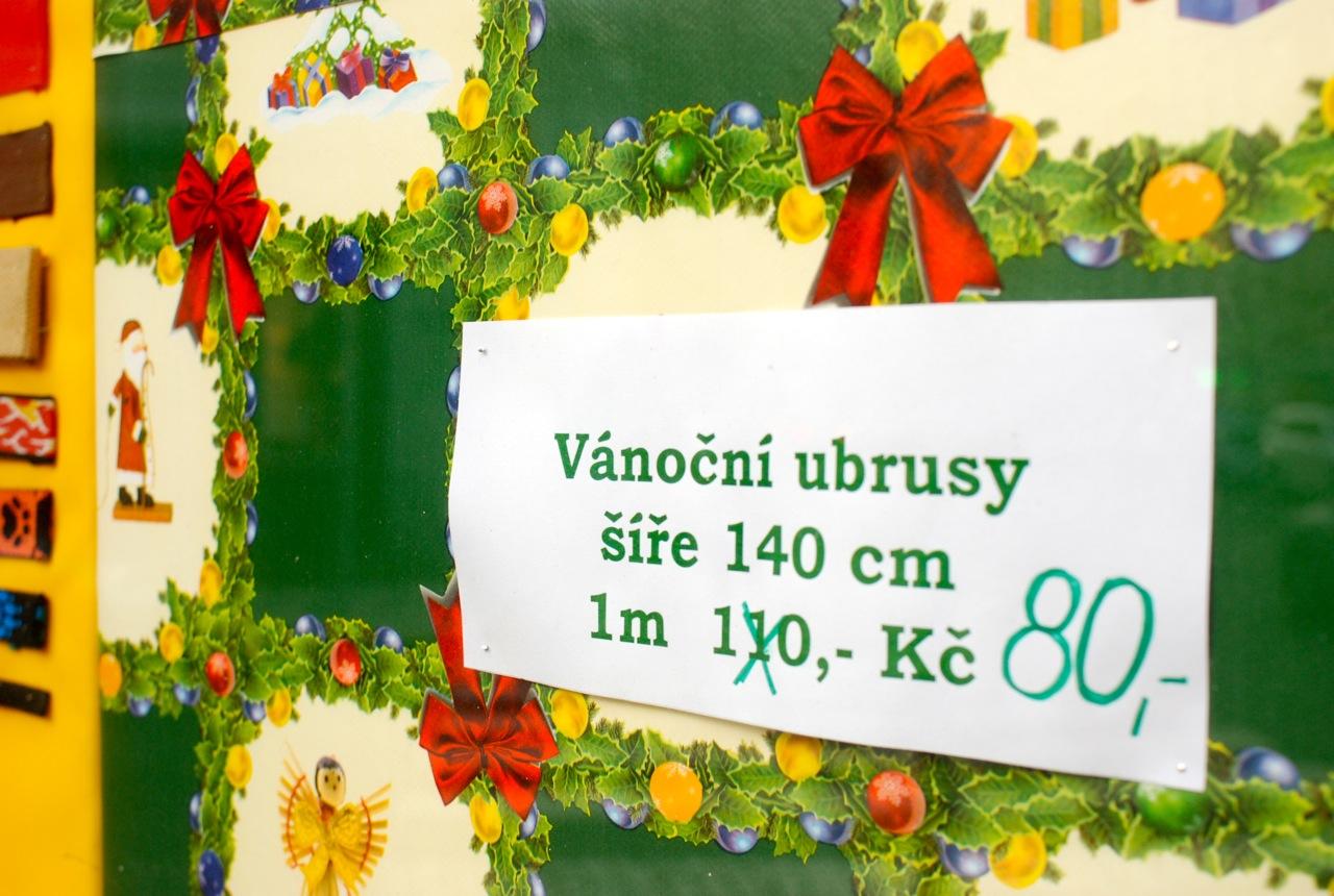チェコ・文字の上に付くアクセント_e0175918_20385841.jpg