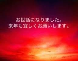 f0009821_20332443.jpg