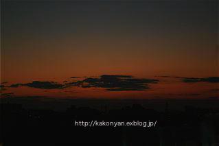 c0199728_23362067.jpg