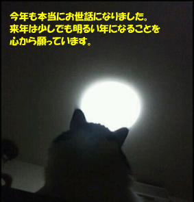 e0197028_0183870.jpg