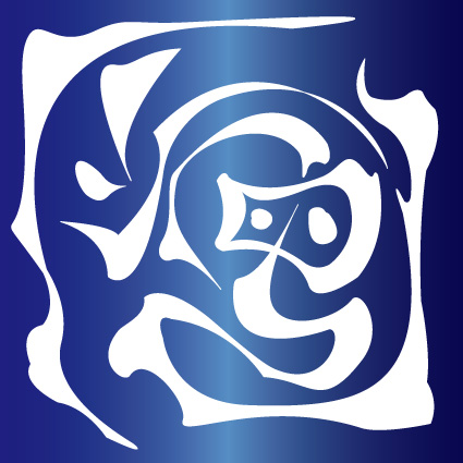 水母ロゴ_a0201730_18351817.jpg