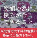 f0023333_1441343.jpg