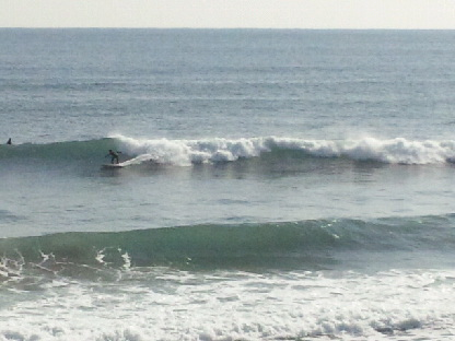 keep Surfing_d0011635_18431323.jpg