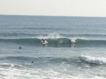 keep Surfing_d0011635_18431377.jpg