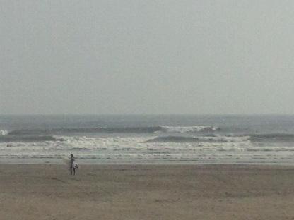 keep Surfing_d0011635_18431393.jpg