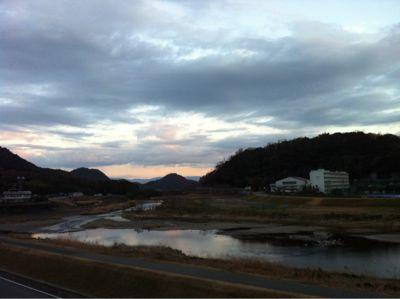 おはよう伊豆長岡(^ ^)_f0141246_7223792.jpg