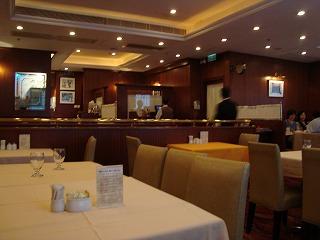 太平館餐廳_b0248150_1822576.jpg