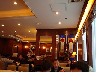 太平館餐廳_b0248150_18231727.jpg