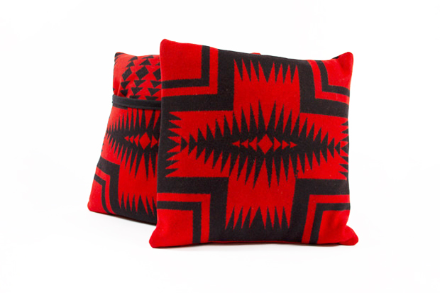 Tanner Goods Pillow Set_a0118453_13423951.jpg