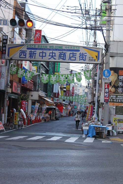 福岡、2デイズ!_a0193460_20324379.jpg