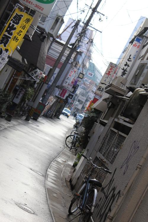 福岡、2デイズ!_a0193460_20333374.jpg