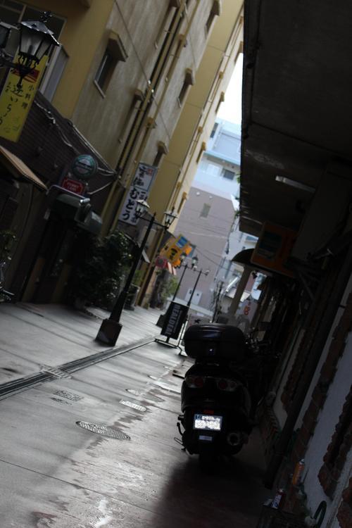福岡、2デイズ!_a0193460_20334496.jpg