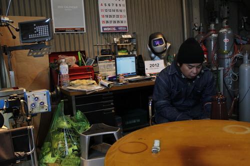 福岡、2デイズ!_a0193460_21114887.jpg