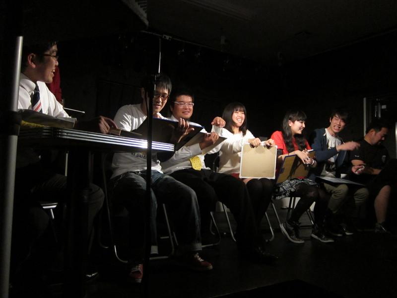 第89回浜松爆笑お笑いライブ_d0079764_23525564.jpg