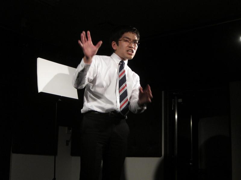 第89回浜松爆笑お笑いライブ_d0079764_23531941.jpg