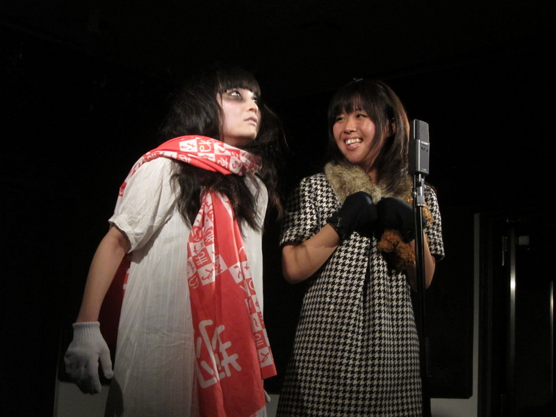 第89回浜松爆笑お笑いライブ_d0079764_23535491.jpg