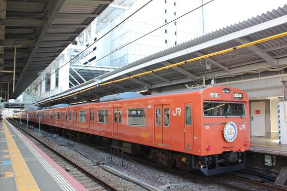 国鉄車両_d0202264_864018.jpg