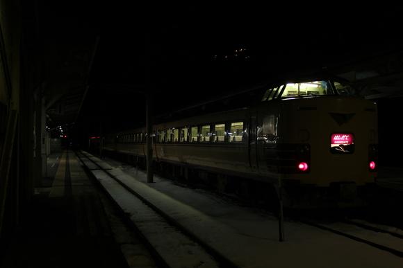 国鉄車両_d0202264_87401.jpg