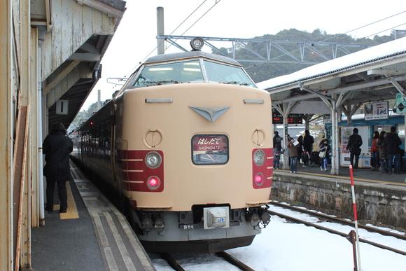 国鉄車両_d0202264_89281.jpg