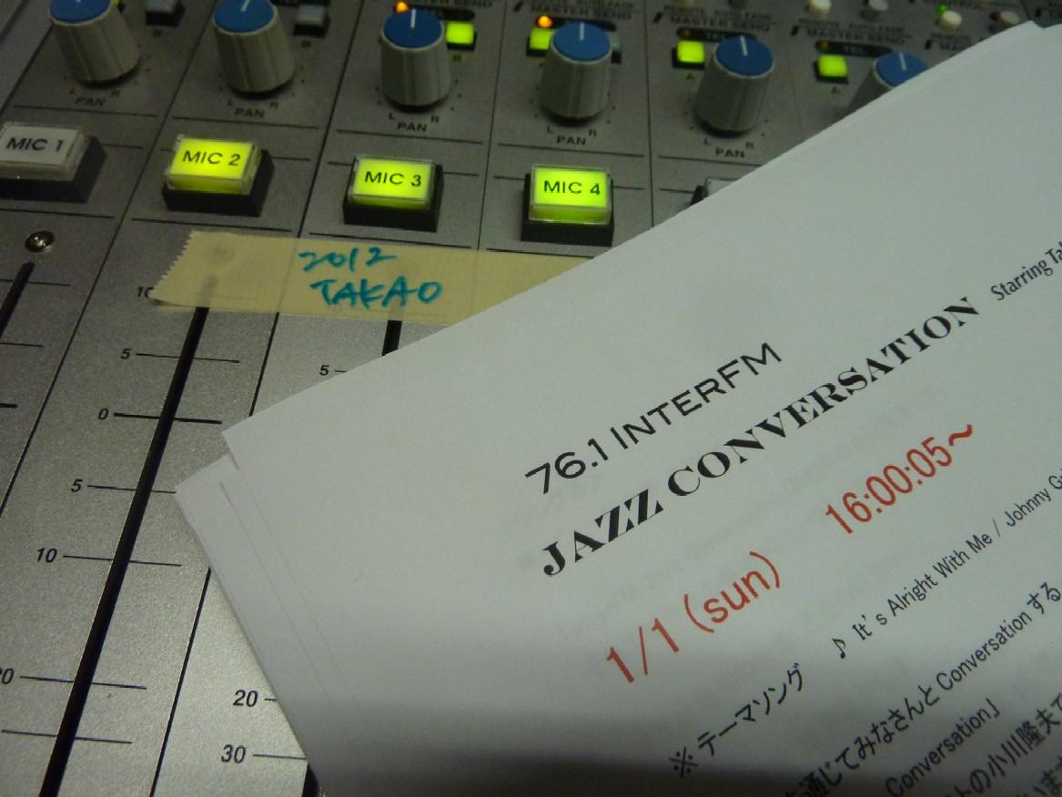 2011-12-31 明日の元旦も「JC」は放送します_e0021965_10231152.jpg