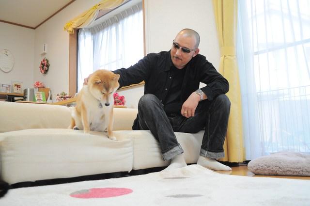かぼす家2011年10大ニュース!!_a0126590_9204112.jpg
