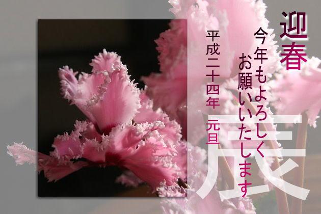 f0164592_11155360.jpg