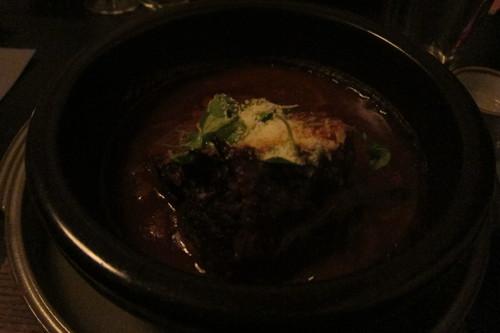 ニンジャのレストランに行って来た@NYC_d0240098_2134554.jpg
