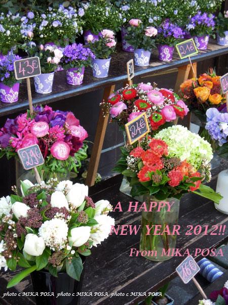 HAPPY NEW YEAR 2012!!_b0164803_20394086.jpg