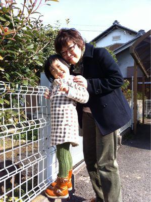 HAPPY NEW YEAR ☆_e0061304_2256177.jpg
