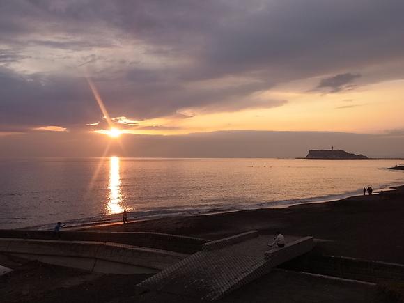 2012年、明るい一年を願って。_a0195310_2127523.jpg