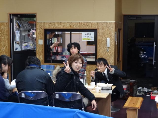2011大晦日ナベ_e0052012_1551335.jpg