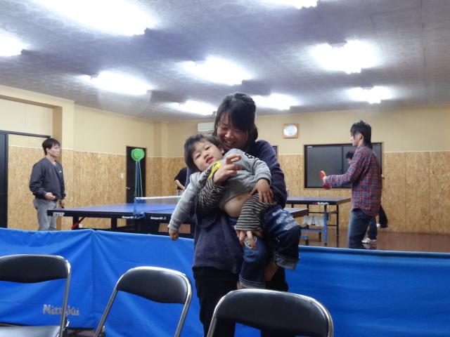 2011大晦日ナベ_e0052012_15545614.jpg