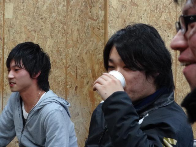 2011大晦日ナベ_e0052012_1558011.jpg