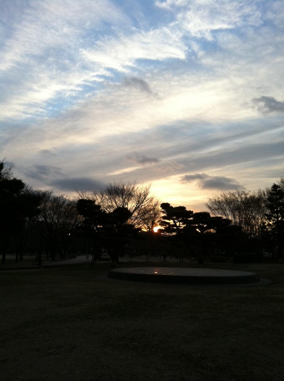 A HAPPY NEW YEAR 2012_b0227217_17485497.jpg