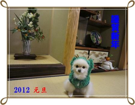b0167519_043183.jpg