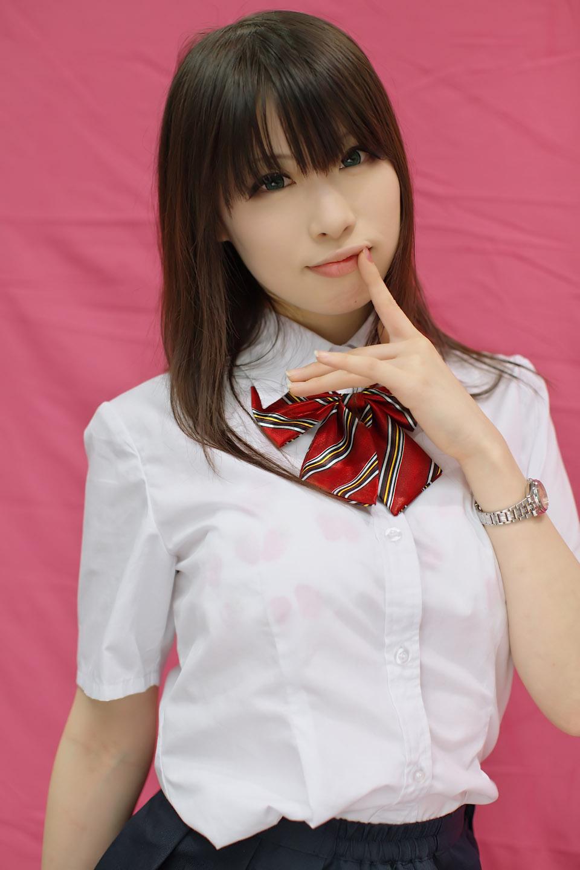 2011/12/31 コス広場屋上+となコス3日目_b0044523_164497.jpg