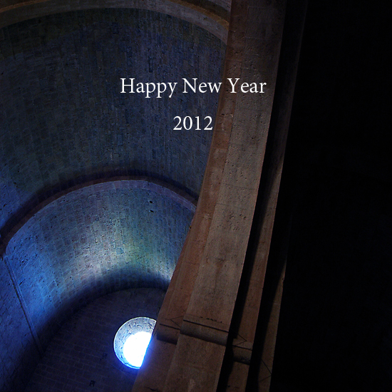 Happy New Year!_e0243332_232374.jpg