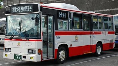 壬辰_e0030537_18294859.jpg