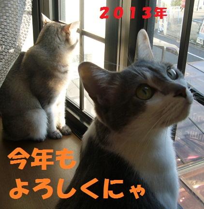 新年_f0002743_1744545.jpg