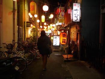 宮崎散歩_f0152544_0121152.jpg